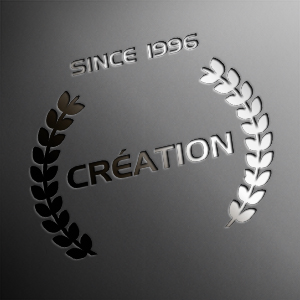 Création Paris - Bodeva, agence de communication - Since