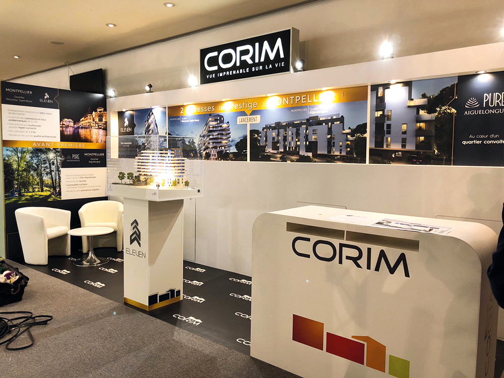 CORIM-salon