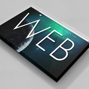 web création - Bodéva, agence digitale Montpellier 34