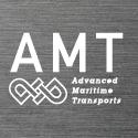 amt-125x125