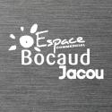 Bodéva, agence de communication Paris dans l'Hérault - Bocaud Jacou