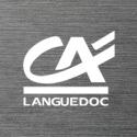 Bodéva, agence de communication Montpellier - CA Languedoc