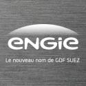 Engie - références print et web - Paris