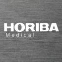 Bodéva, agence digitale Montpellier 34 - Horiba médical - Paris