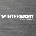 Bodéva, agence de communication Montpellier Hérault - Intersport - Paris