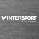 Bodéva, agence de communication Montpellier Hérault - Intersport - Paris