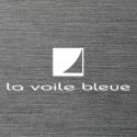 Bodéva, agence de communication Hérault 34 - La voile bleue