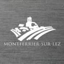 Bodéva, agence de communication Montpellier Hérault 34 - montferrrier