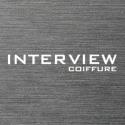 Bodéva, agence de communication Montpellier Hérault - Interview coiffure