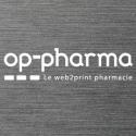 Bodéva, agence de communication Montpellier 34 - Op-Pharma