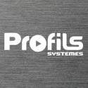 Bodéva, agence digitale Paris à Montpellier 34 - Profils systèmes
