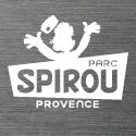 spirou-125x125