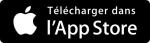 Logo App-Store
