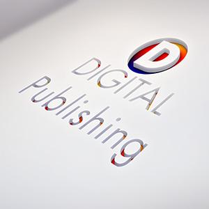 Digital Publishing - Compétences Bodéva, agence de communication Hérault