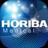 logo Horiba