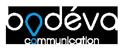 Bodéva, agence de communication