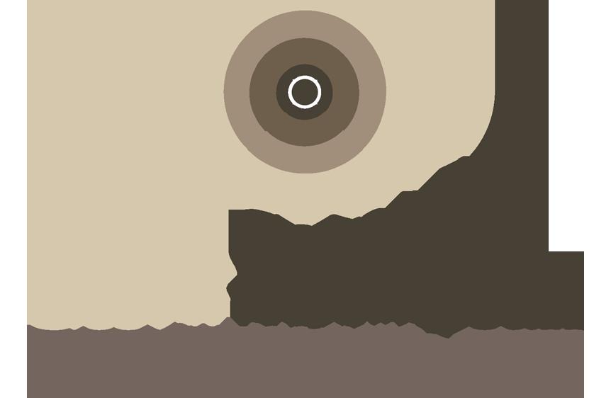 CoeurStJean-Logo-1