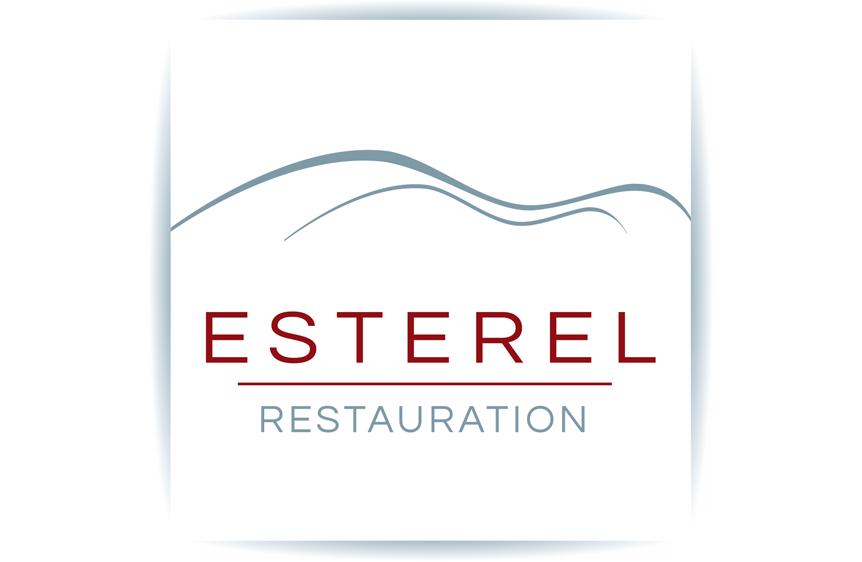 ESTEREL Restauration
