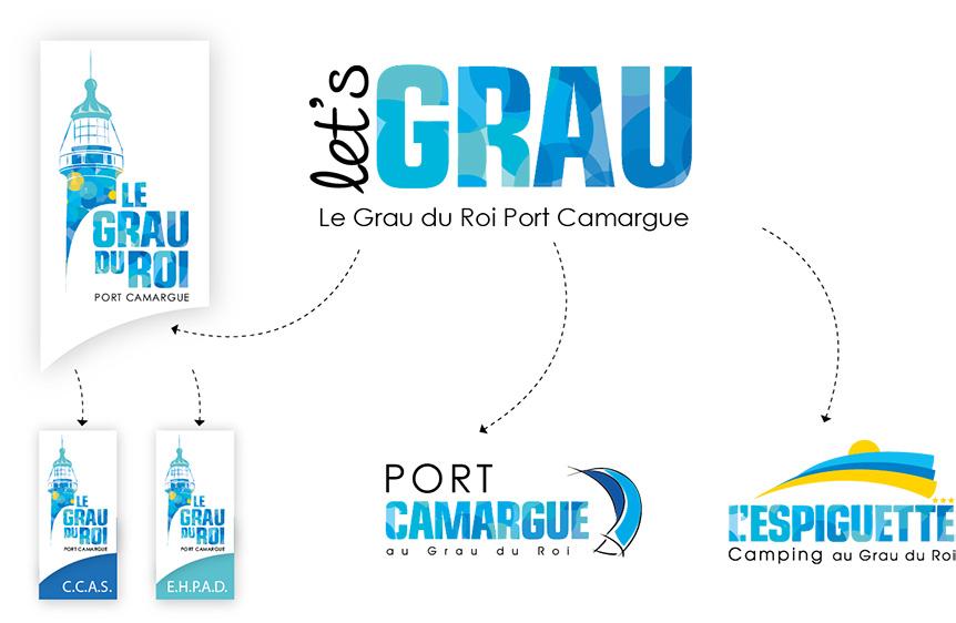 GARU-DU-ROI-logo
