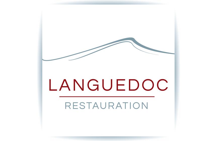 LANGUEDOC Restauration