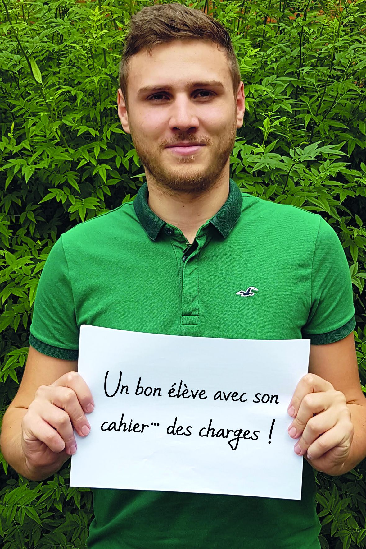 Bodéva, agence digitale Montpellier 34 - Pierre Heraud, web developer
