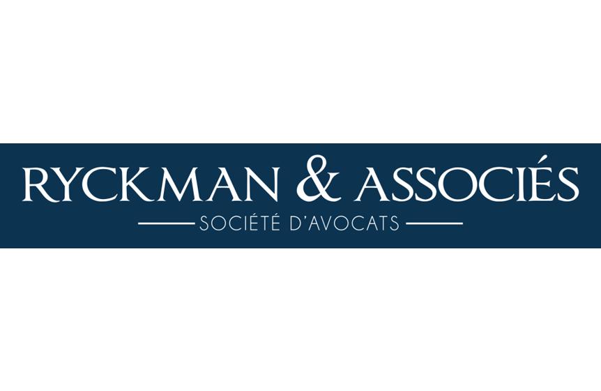 RYCKMAN-ASSOCIES-fond-bleu