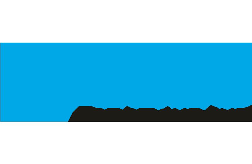 arezzo_logo 2012