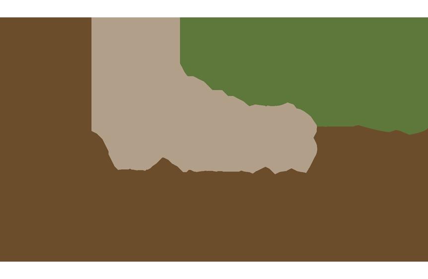 les-hauts-estavelle-2014-2