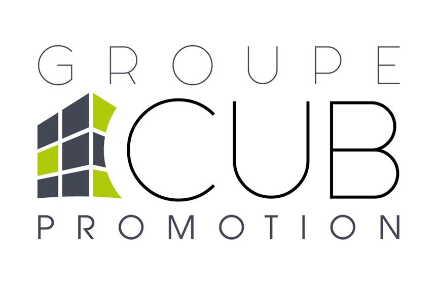 logo-CUB-def